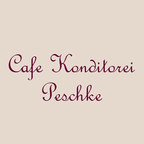 Café Konditorei Peschke, Dettingen