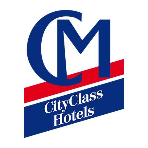 CityClass Hotels, Köln Haan