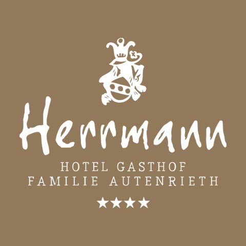 Hotel Herrmann Münsingen
