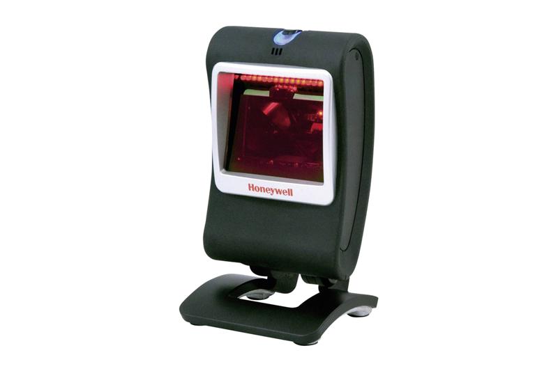 MS7580 Area-Imaging Scanner günstig kaufen