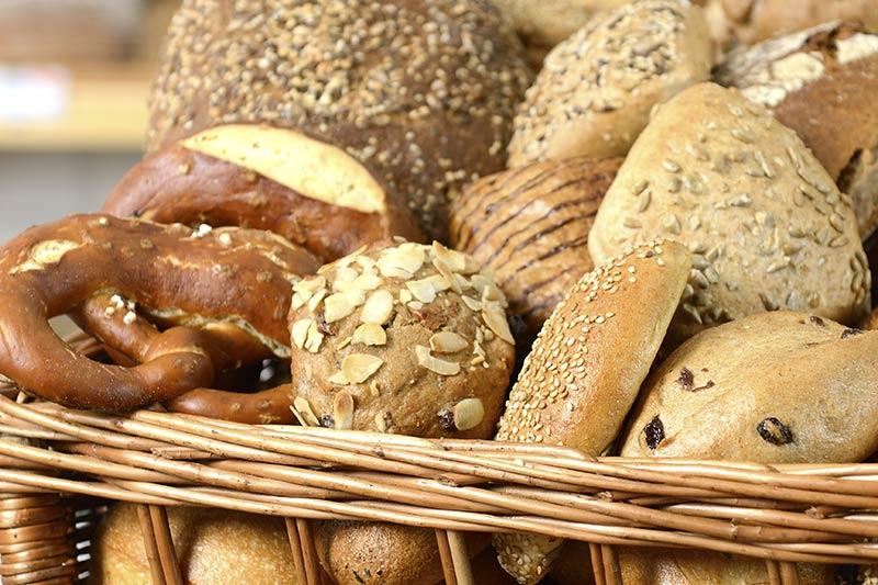 Kassen Systeme für Bäckerei kaufen