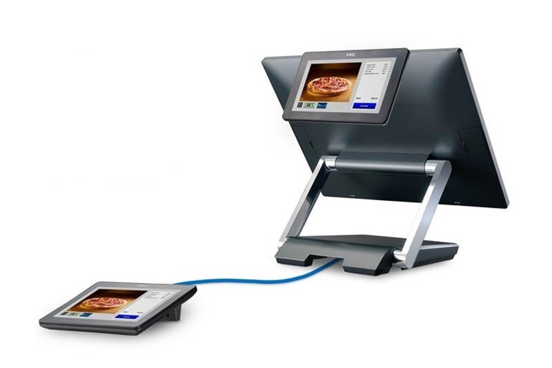 Touchkasse FEC XPOS kaufen