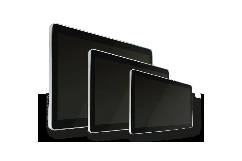 TLM Panel PC Küchenmonitor günstig kaufen