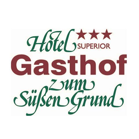 Kasse für Gastronomie Albstadt