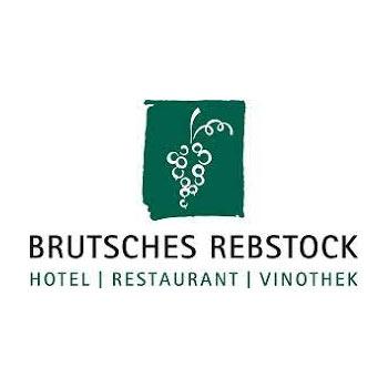 Hotel Kasse Heilbronn kaufen