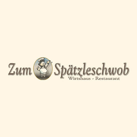 Kassenlösung Gastronomie Stuttgart